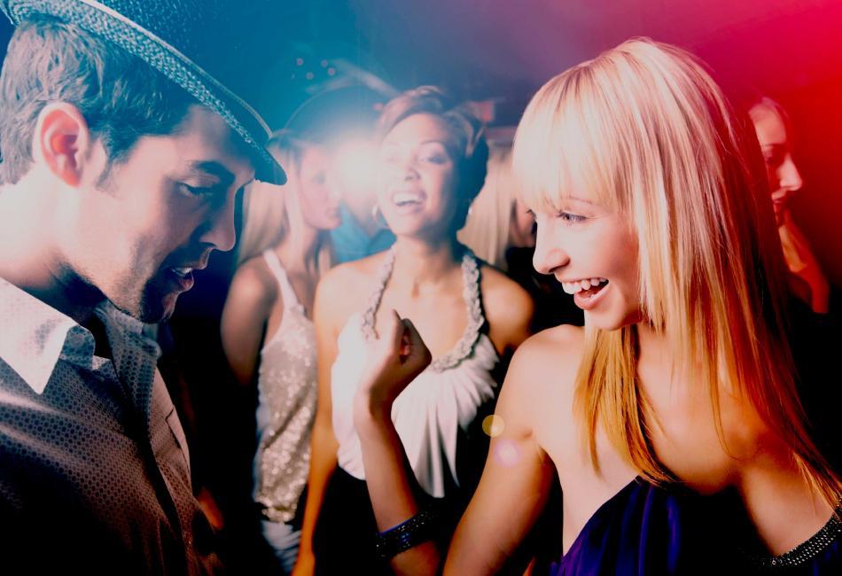 singles events berlin ewig single frau